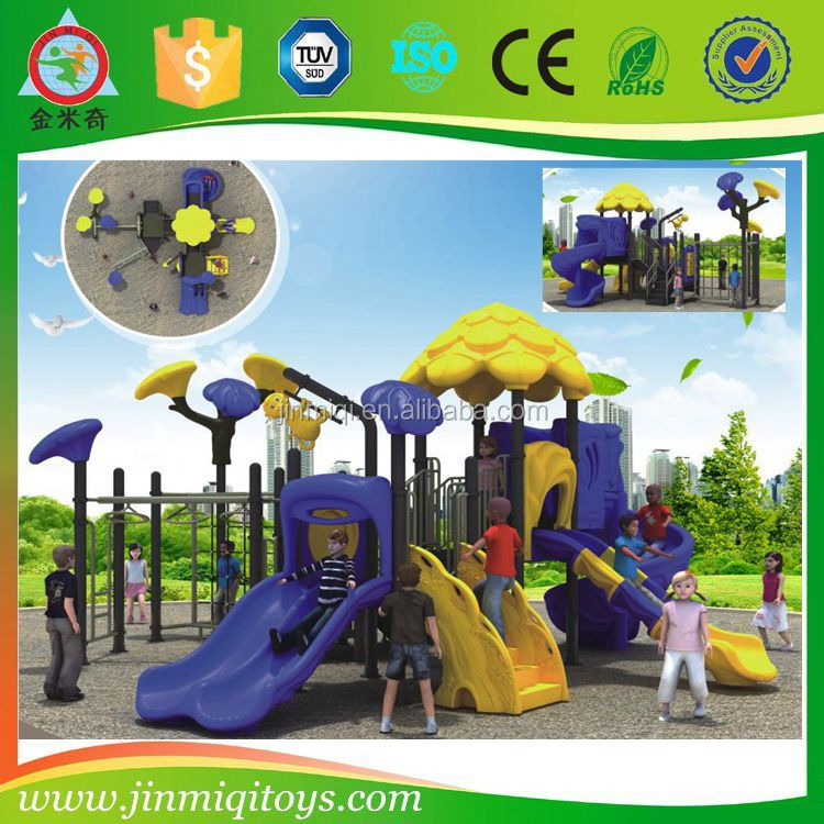 Backyard Climbing Structures, Backyard Climbing Structures Suppliers And  Manufacturers At Alibaba.com