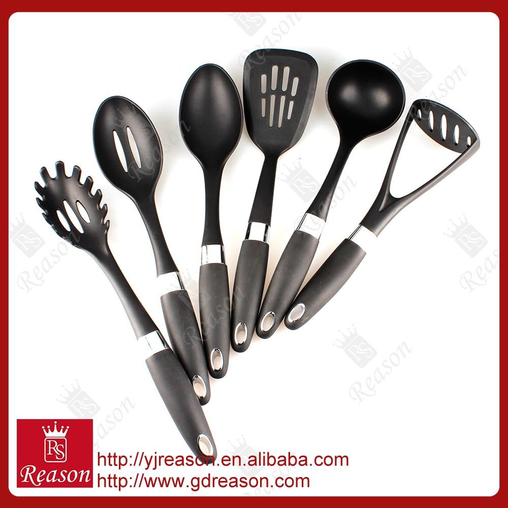 comprar utensilios de cocina utensilios de cocina al por