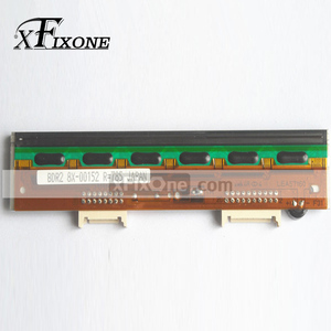 Thermal printhead for Datamax M-4206 Kyocera printhead M-CLASS 203DPI for datamax printer