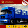Hot sale lorry truck price 2015 new double cab light truck