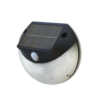 Ip65 Paysage Éclairage Fabricants Chine,Pilier Lampe Solaire Inspirer  Terrasse Mouvement Jardin Lumière Avec Capteur De Mouvement - Buy Lumière  De ...