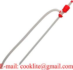 GT-128 Siphon Pump