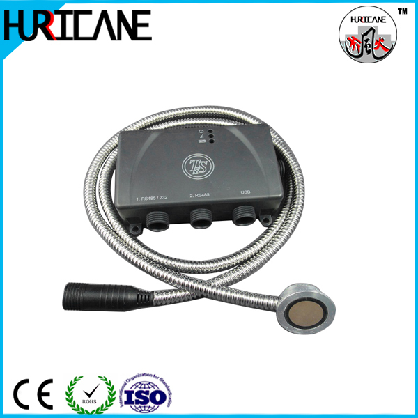 Hurricane resistive fuel level sensor For truck parts to control fuel consumption Made In China