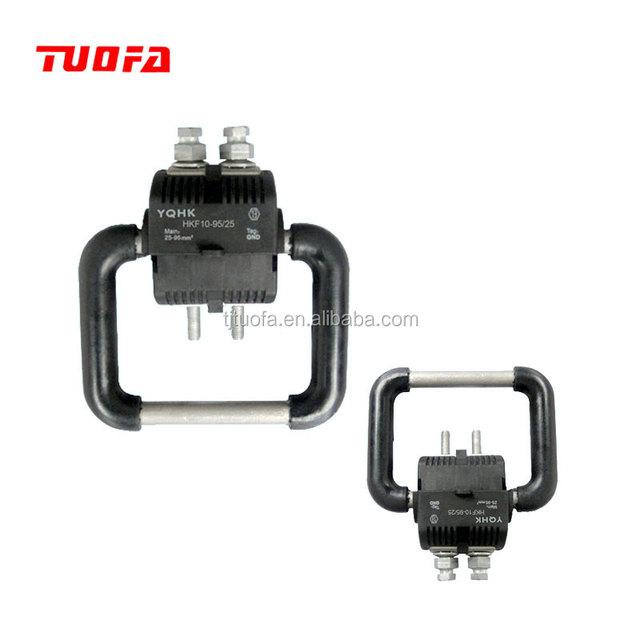 low voltage wire cable connectors-Source quality low voltage wire ...