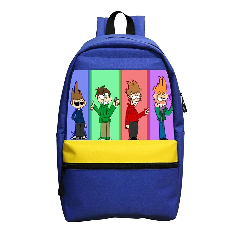 f6814b4297ac Cheap Super Break Backpack, find Super Break Backpack deals on line ...