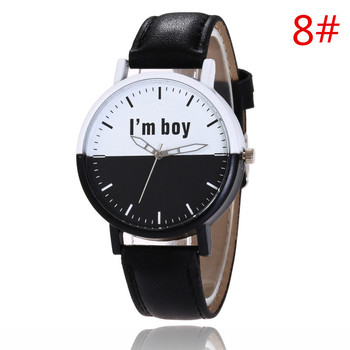 f834ef6de63 I am a boy/girl fancy watches,brand factory online shopping watches ladies  DYW53