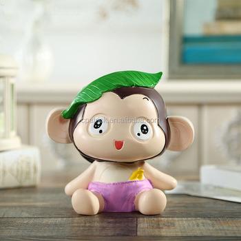 Hot custom own design adorable monkey munny diy vinyl toysoem do it hot custom own design adorable monkey munny diy vinyl toysoem do it yourself kidrobot solutioingenieria Choice Image