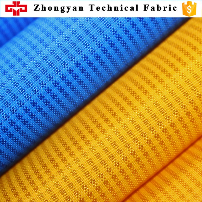 100% <strong>nylon</strong> 420d two tone ripstop <strong>nylon</strong> waterproof fabric for bags