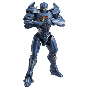(Factory price) Hot sale NECA Pacific Rim Jaeger Gipsy Danger Action Figure,Anime Figures Action Figure Collection Model Toy