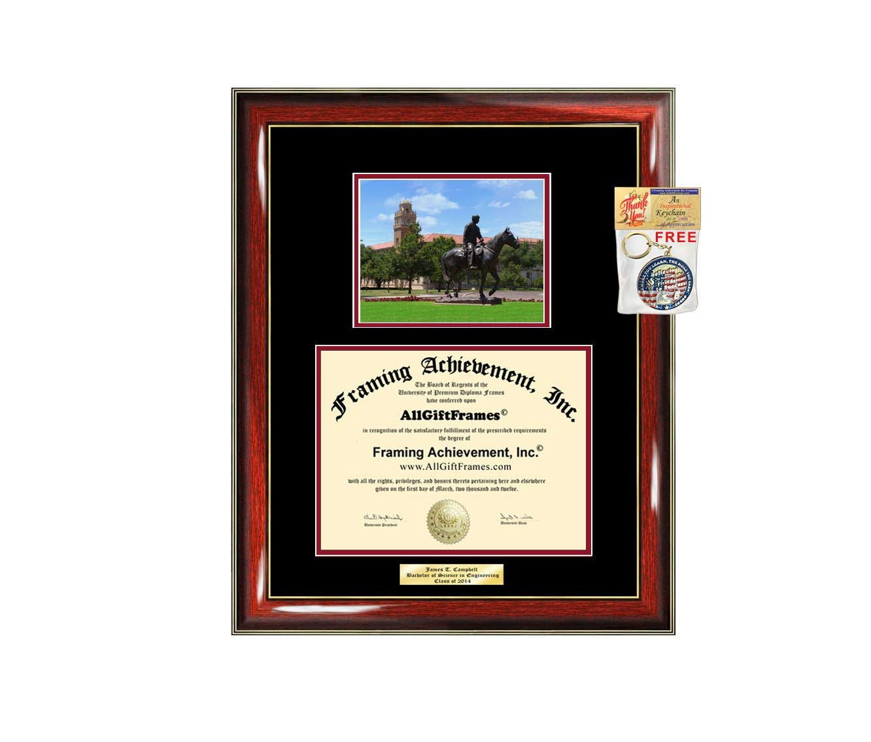 Texas Tech Online High School >> Cheap Texas High School Diploma Online Find Texas High