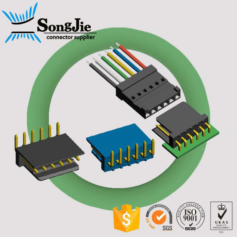 Electrical Connectors Low Voltage Wholesale, Electrical Connector ...