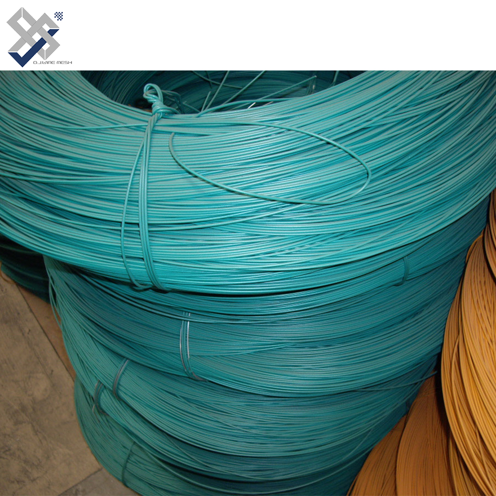 Green Pvc Coated Craft Wire Wholesale, Wire Suppliers - Alibaba