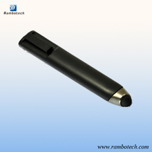 Multifunction Capacitive bluetooth digital pen