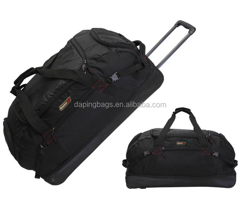 Trolley Travel Bag With Chair, Trolley Travel Bag With Chair ...