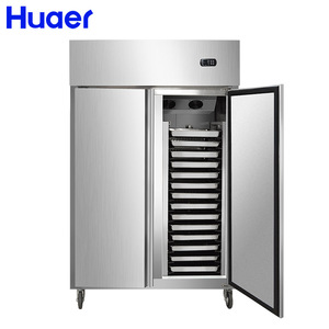 minus 80 degree double door deep freezer price