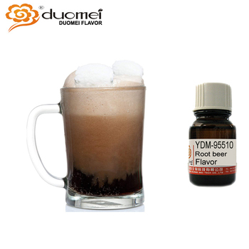 YDM 95510 PG Concentrate Wine Root Beer Flavor
