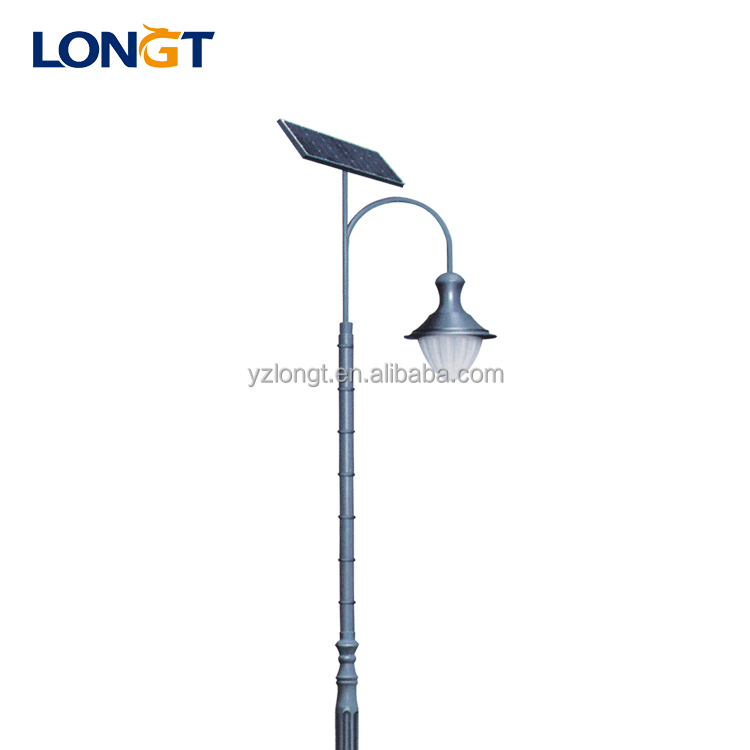 Lamp post lamp post suppliers and manufacturers at alibaba mozeypictures Images