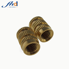 Custom high precision cnc parts precision machining brass products