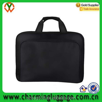 Laptop Briefcase Tote Elegant 19 Inch Bag Computer Whole Product On Alibaba