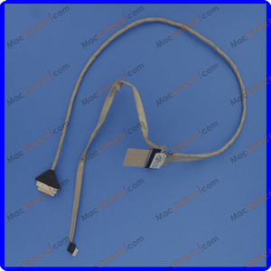 Toshiba Satellite Ribbon Cable, Toshiba Satellite Ribbon Cable ... on 7 pin trailer colors, 7 pin power supply, 7 pin power cord, 7 pin wire plug, 7 pin wire adapter, ford 7 pin trailer wiring harness, 7 pin terminal block, seven pin wiring harness, 7 pin wiring diagram,