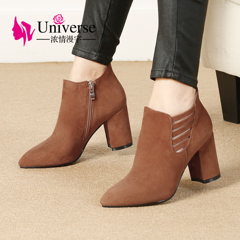 shoes women black boots heels G270 girls high camel 0qqHPwv