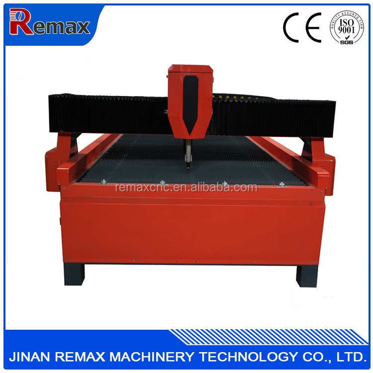 China Supplier Of Plasma Cutters With Built In Air Compressor ...