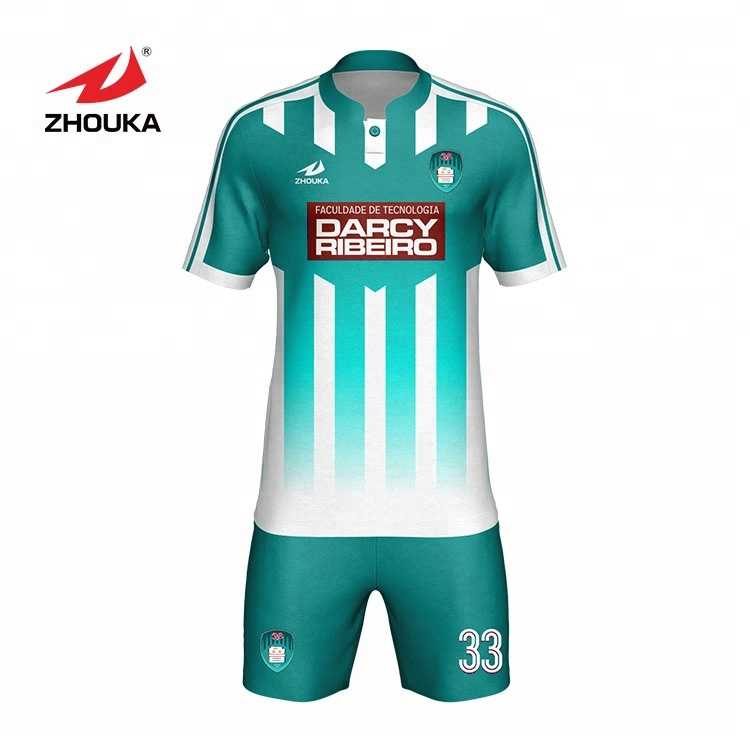 separation shoes a8ac0 de107 make your own youth authentic soccer jerseys according with your ideas for  team or club, View custom football jersey, OEM Service Product Details from  ...