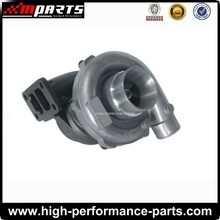 Mparts Racing Car T3 T4 Turbo Charger