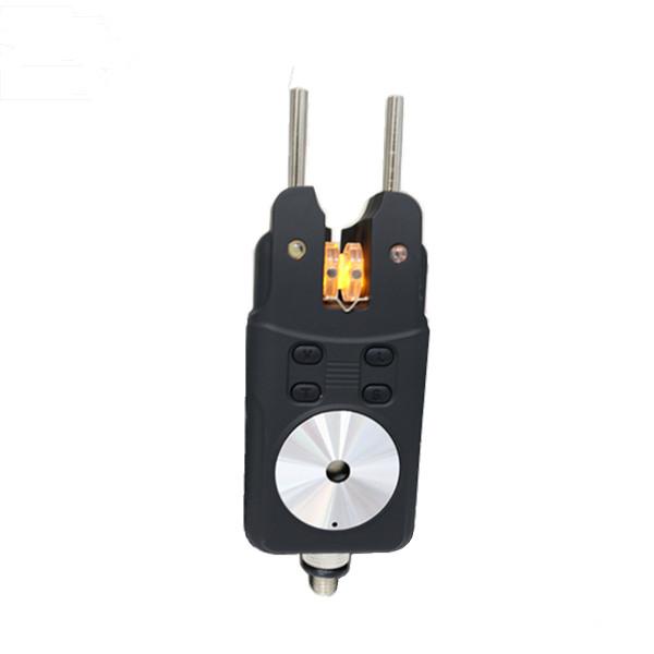 Five Color Roller Silver Speaker Metal On Or Off Switch ...