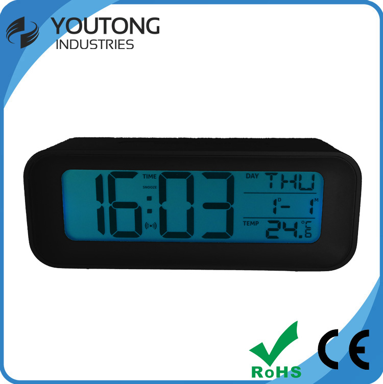 for sale alarm clock radio digital am fm alarm clock radio digital am fm wholesale supplier. Black Bedroom Furniture Sets. Home Design Ideas