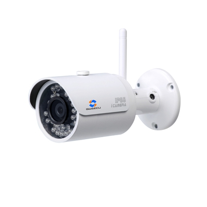 Dahua IPC-HFW1000S-W Night Vision Onvif 720P 1MP HD Security cctv wireless camera