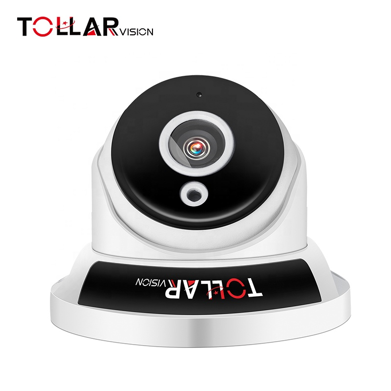 Security & Protection Surveillance Cameras Honesty Very Mini 1/3cmos 1200tvl Hd Camera Metal 3.7mm Cone Lens Super Small Home Color Video Surveillance Products Cam Have Bracket Clear And Distinctive