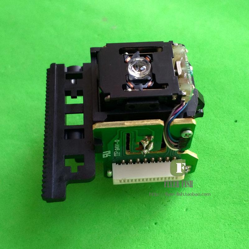 Original New Sf P101n Sf 101n 16pin Sf P101 16pin Optical Pickup Sfp101n Sfp 10116p Sf P101nr For Cd Vcd Player Laser Lens Pickup Player Aliexpress