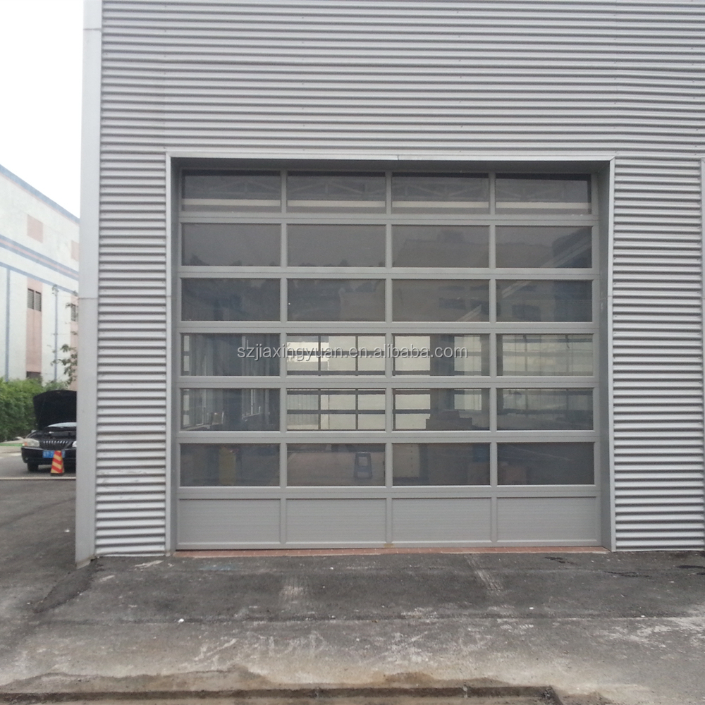 Automatic roll up garage door automatic roll up garage door automatic roll up garage door automatic roll up garage door suppliers and manufacturers at alibaba eventelaan Images