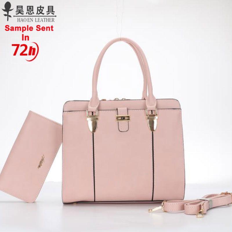 New Arrival Bags Women Handbags 2017 Trendy Lady Hand Bag Made Of Pu