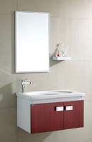 hotel ceramic lavatory wall mounted cabinets lowes bathroom sinks vanities 1424