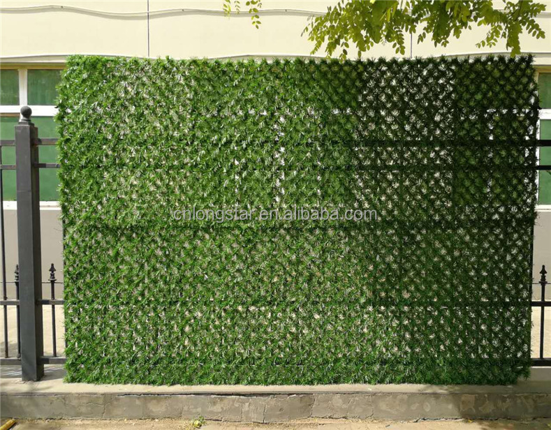 Metal Frame Material and Fencing,Trellis&Gates Type decorative garden fence