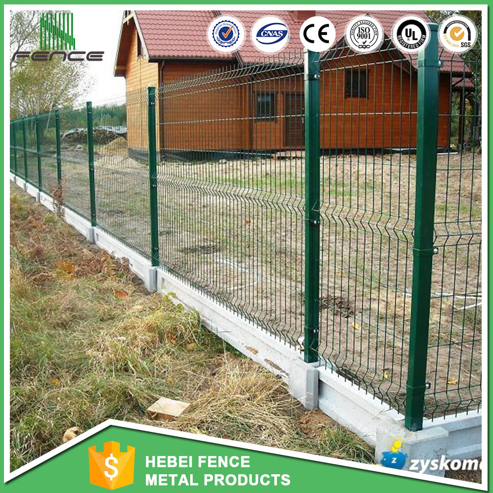 New Decorative Wire Fence, Decorative Wire Fence Suppliers and  DE21