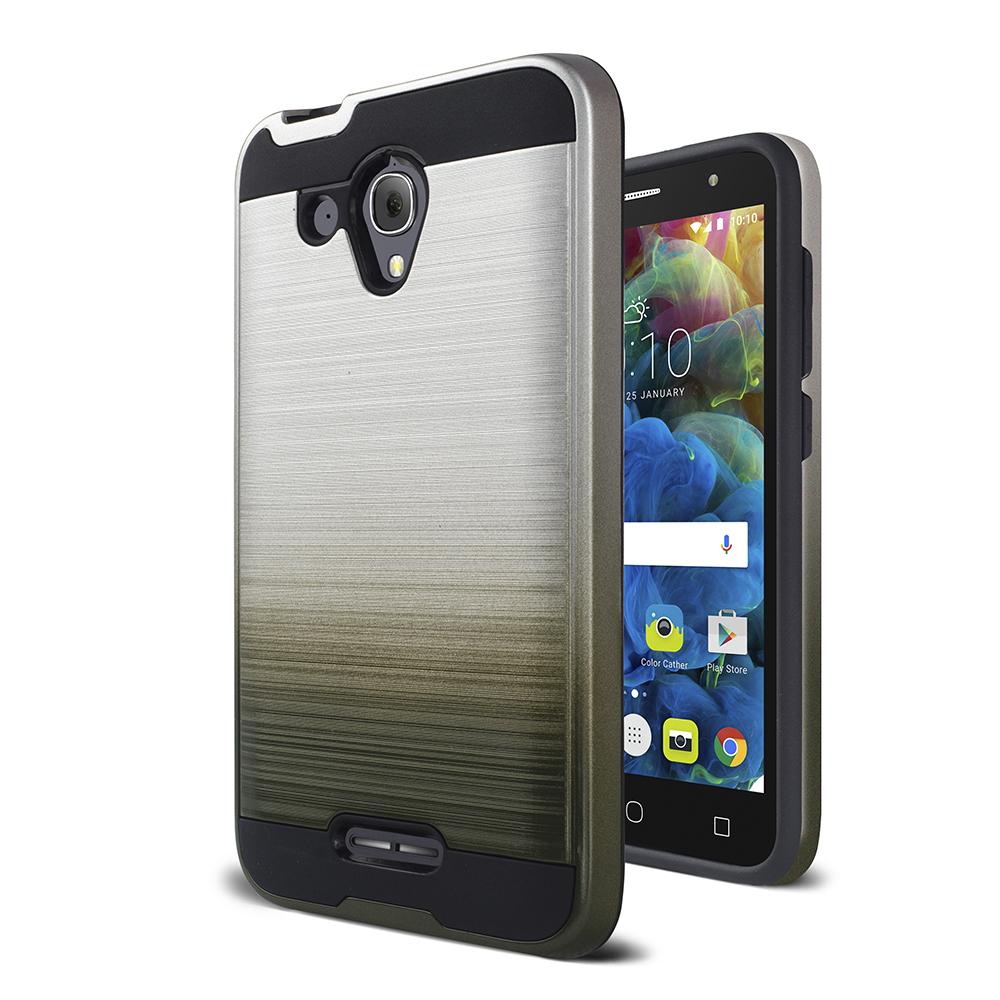 Venta Al Por Mayor Telefonos Moviles Alcatel Modelos