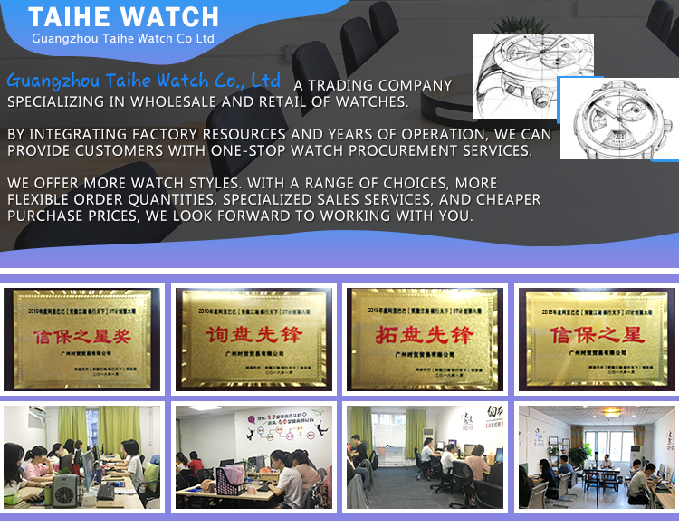 VENCEDOR 428 Homens Mecânico Automático Assistir 2019 Hot Sale Luxo Marca de Relógios Clássico relógio de Pulso Mecânico Esqueleto