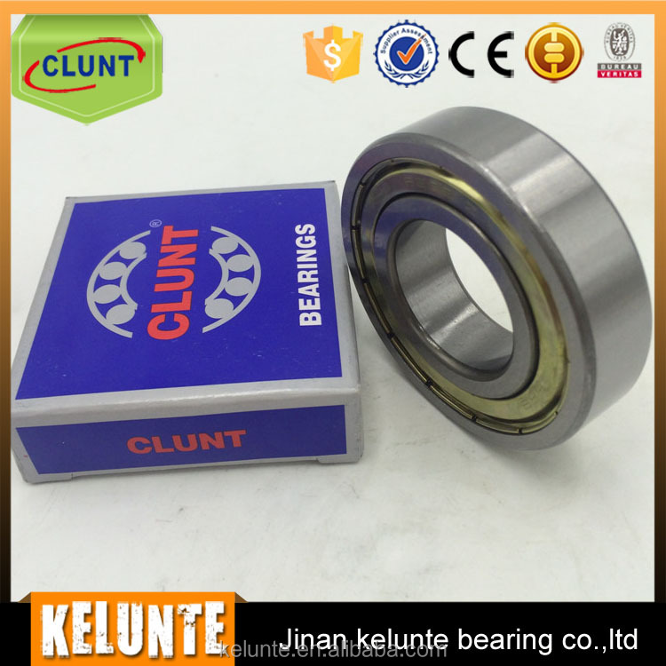 609 Nsk Deep Groove Ball Bearing 609 2 Z Deep Groove Ball Bearing ...