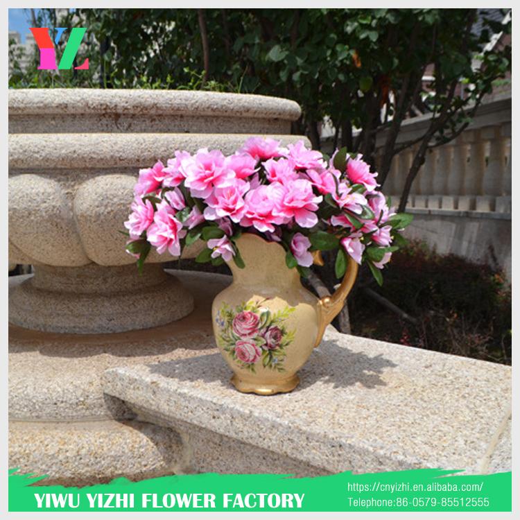 Home Interior Decoration Flower Home Interior Decoration Flower Suppliers And Manufacturers At Alibaba Com