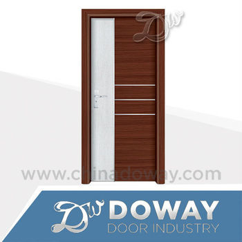 PVC DOOR cheap bedroom door sintex pvc door  sc 1 st  Alibaba & Pvc Door Cheap Bedroom Door Sintex Pvc Door - Buy Sintex Pvc Door ...