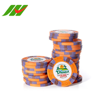 Commercio all'ingrosso Poco Costoso di Buona Qualità di Plastica <span class=keywords><strong>Poker</strong></span> Chip <span class=keywords><strong>Set</strong></span>, <span class=keywords><strong>Set</strong></span> Da <span class=keywords><strong>Poker</strong></span> <span class=keywords><strong>200</strong></span> Chip