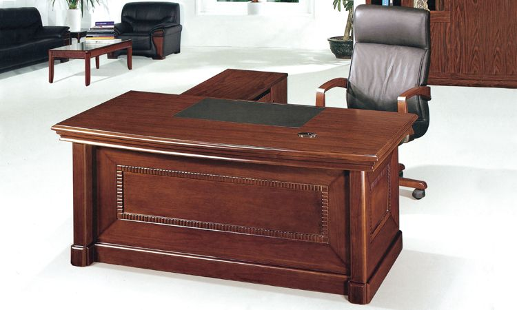 alibaba express antique office furniture luxury table for events antique office table