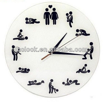Время секса
