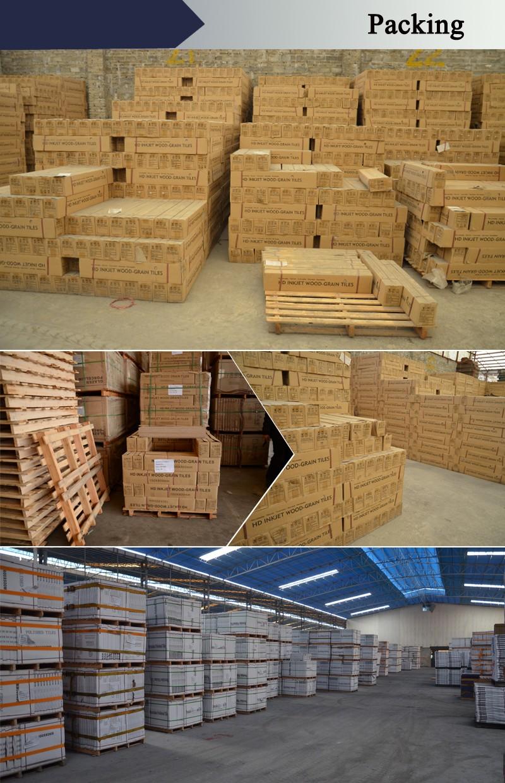 Hyj15601m square wood design ceramic floor tilefloor tile hyj15601m square wood design ceramic floor tilefloor tile imitation woodwood scrabble tiles dailygadgetfo Gallery