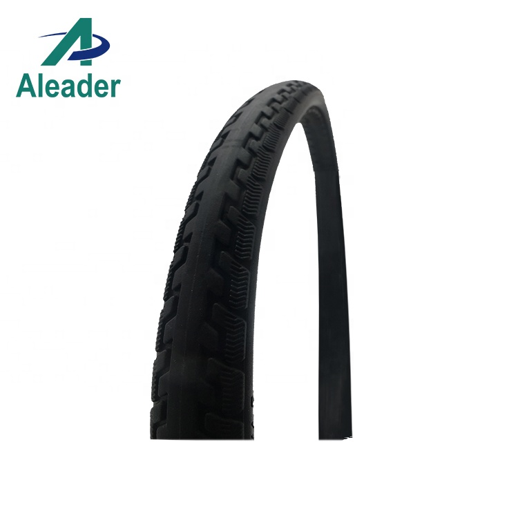 Cycling Feelcool 16*2.125 Inches Solid Tire For Bicycle Anti Stab 16x2.125 Riding Mtb Road Bike Tyre Comfortable And Easy To Wear