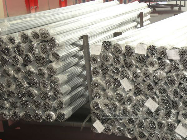 air conditioning tube. Aluminium Tube For Air Conditioning, Conditioning Suppliers And Manufacturers At Alibaba.com T