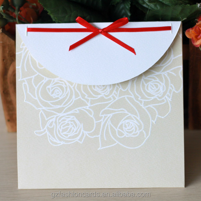 Nepali Paper Wedding Cards, Nepali Paper Wedding Cards Suppliers and ...
